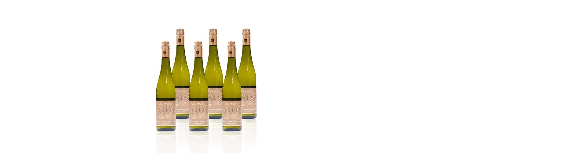 Der Schaffer-Weißwein 2020