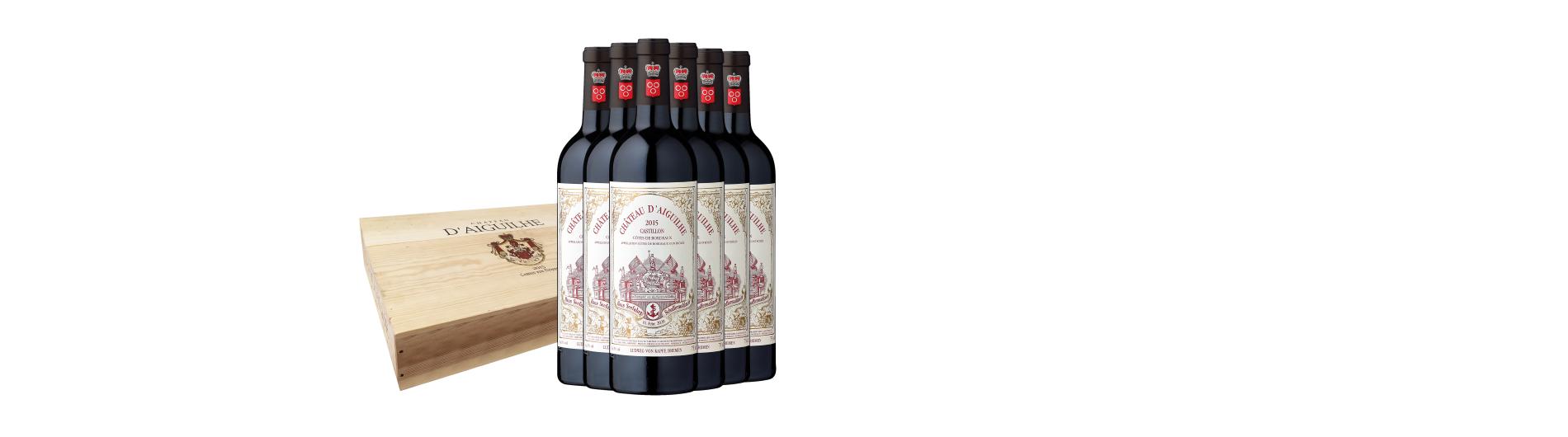 Der Schaffer Rotwein 2020