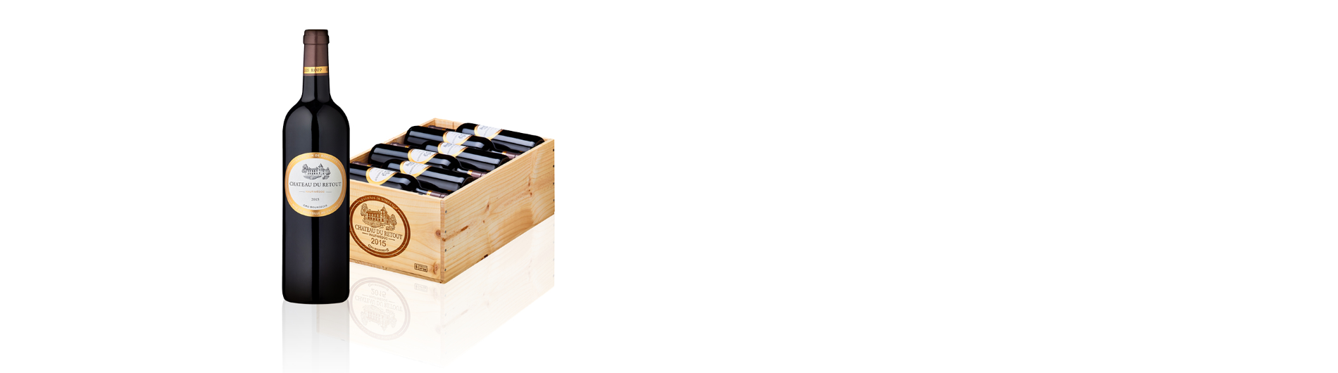 WESER-KURIER Wein-Edition: Festtagswein 2018