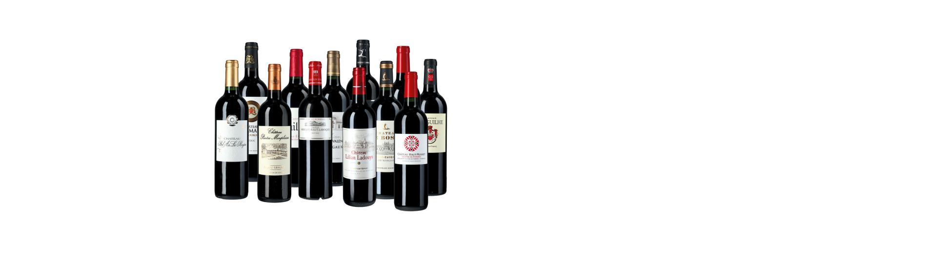 WESER-KURIER Wein-Edition