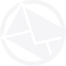 "Hundertwasser: Seidenschal ""Dunkelbunt"""